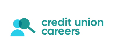 Credit Union Careers Logo